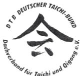 Article: Shindo Yoshin Ryu Jujutsu Taijiquan - DTB-Research/ Studies